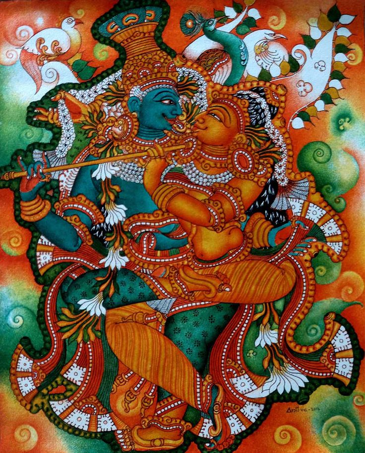 Gallary murals pinterest mural painting paintings for Mural painting images
