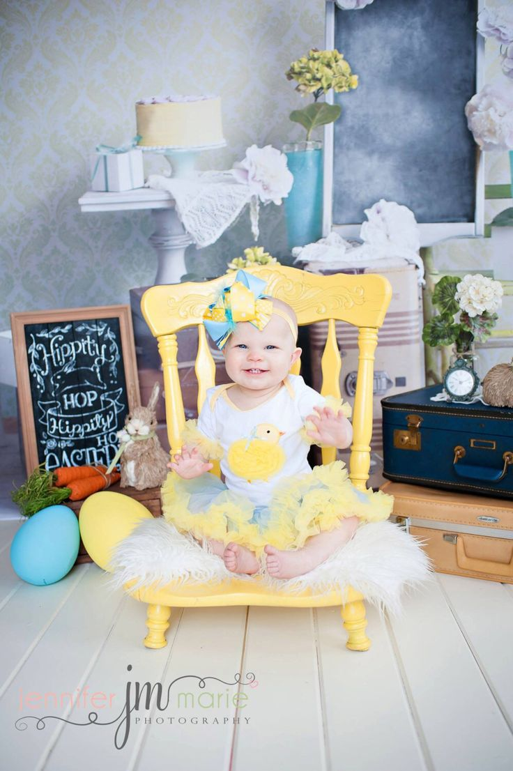 babies first easter, Girls Easter dress, infant easter dresses,  Easter clothes, newborn easter outfit, easter tutu, easter outfit, baby by PoshPeanutKids on Etsy https://www.etsy.com/listing/223170443/babies-first-easter-girls-easter-dress