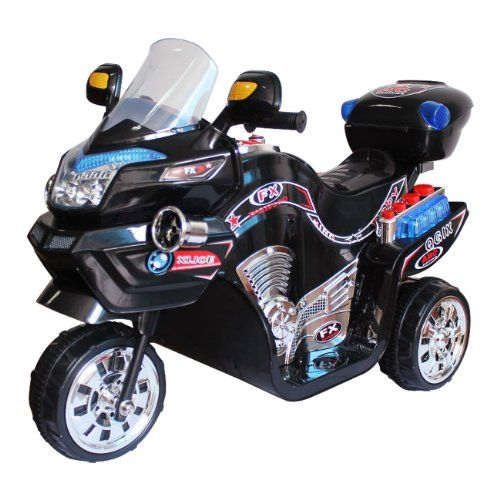 88 best images about power wheels motorcycle on pinterest for Motorized ride on toys for 5 year olds