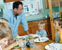 Autisme : régime sans gluten, stop ou encore ?