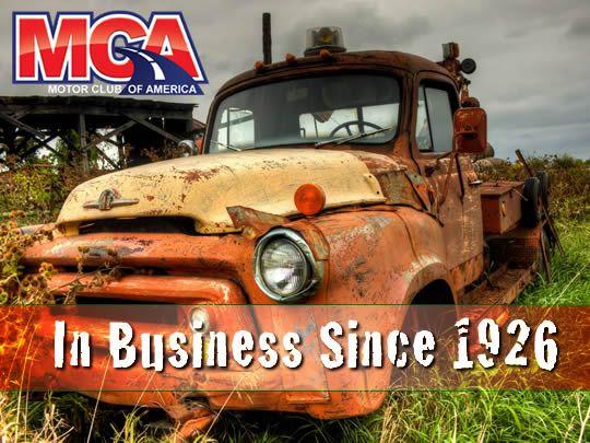319 Best Mca Motor Club Of America Images On Pinterest Motors