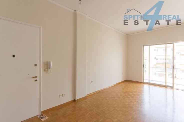 Ιλίσια (Κάτω Ιλίσια) | Διαμέρισμα 66 τ.μ. | € 59.000 - 7
