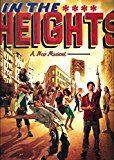 "#9: Lin-Manuel Miranda ""IN THE HEIGHTS"" Priscilla Lopez 2008 Souvenir Program http://ift.tt/2cmJ2tB https://youtu.be/3A2NV6jAuzc"
