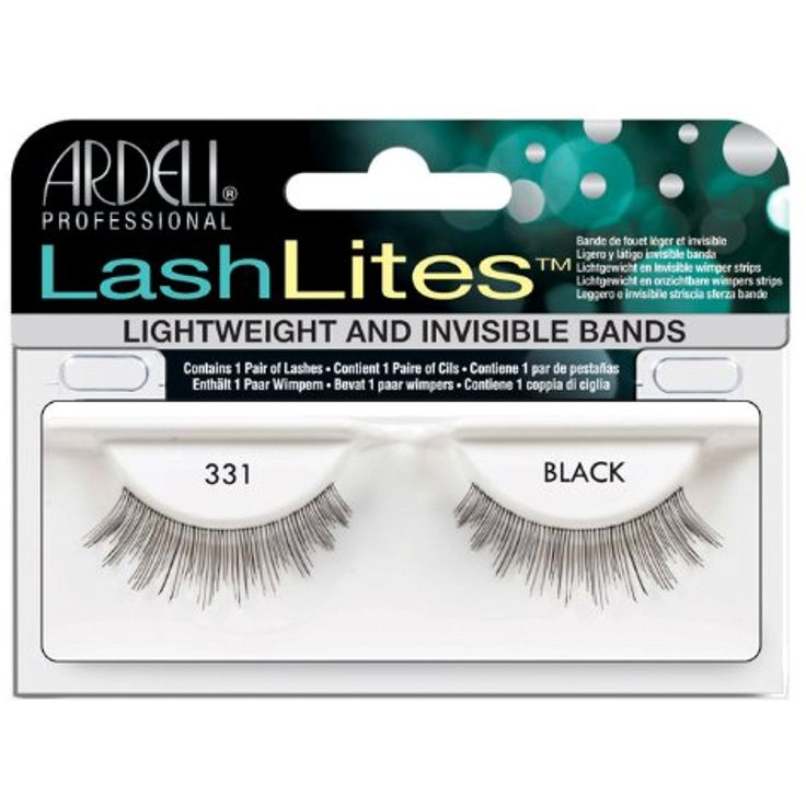 Ardell 331 Lashlites >>> Click on the image for additional details. (This is an affiliate link) #ToolsAccessories