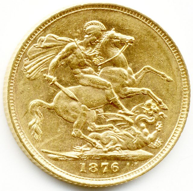 1876 Queen Victoria, Gold Full Sovereign Coin, Numismatics, London, Coin Shop, Gold Sovereign, Gold coins, Gold Sovereigns For Sale, Half Sovereigns For Sale, Where to sell coins, Sell your coins,  Gold Coins For Sale in London, Quality Gold Coins, Where to buy gold coins, Roman I, Charles I, William IV, Adrian Gorka Bond, 1stsovereign.co.uk