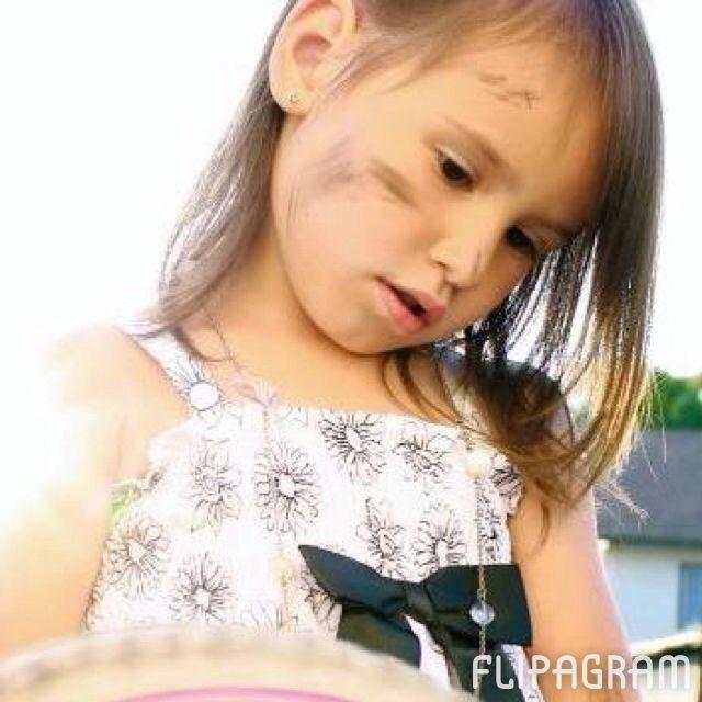 ▶ Play #flipagram Video - http://flipagram.com/f/UMQE2sfjPM