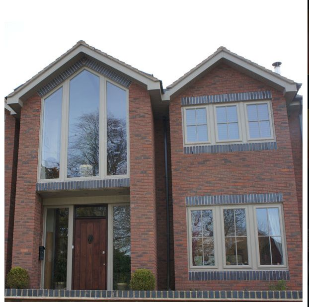 7 best images about paint upvc on pinterest green for Upvc french doors homebase