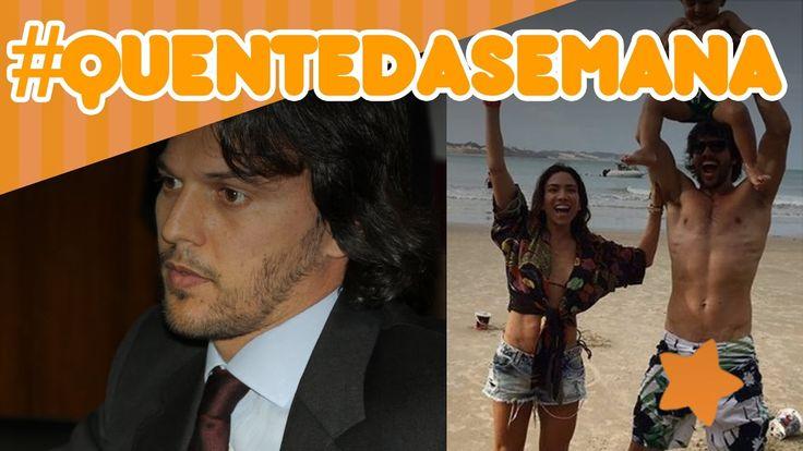 Fabio Faria, marido de Patrícia Abravanel, é alvo do Lava Jato! #QuenteDaSemana @PopZoneTV  http://popzone.tv/2017/04/fabio-faria-marido-de-patricia-abravanel-e-alvo-do-lava-jato-quentedasemana-popzonetv.html