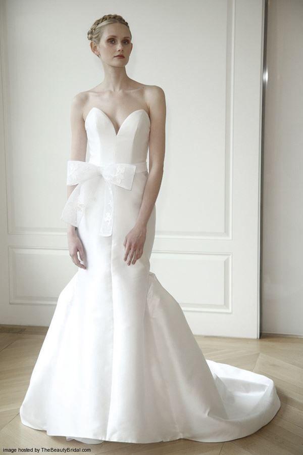 50 best Wedding Dresses 2015-2016 images on Pinterest | Wedding ...