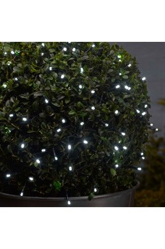 55 best outdoor fairy lights images on pinterest sprinkler party 100 stunning white led battery operated fairy lights with timer perfect for adding some style mozeypictures Choice Image