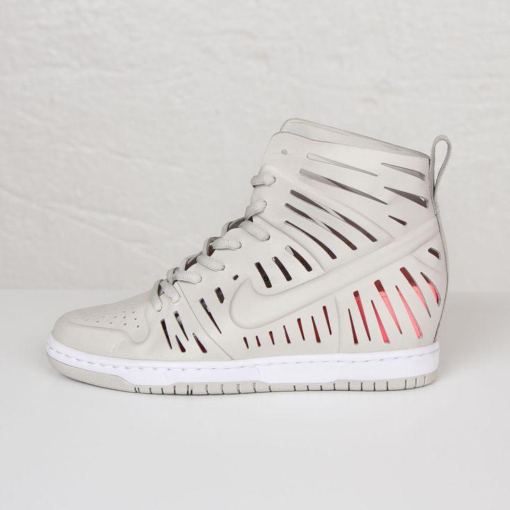 Nike W Dunk Sky Hi 2.0 Joli QS
