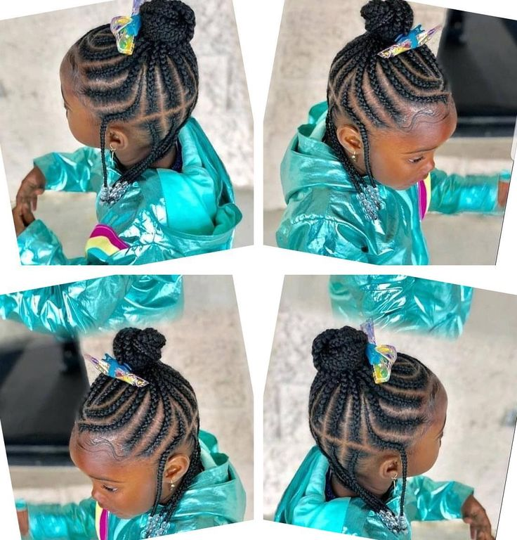 short hair  long hairstyles with layers  flower girl