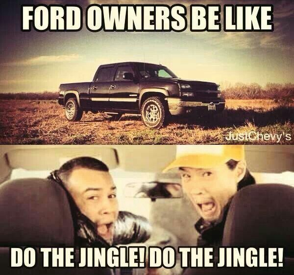 1000 Images About Ford Sucks On Pinterest Chevy Mom