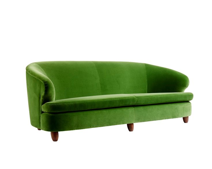 Jumbo Lux avalible in many fabrics. http://www.archerandcompany.co.uk/collections/buy-contemporary-sofas/products/jumbo-lux