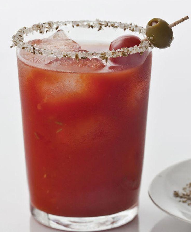+ images about Tomatoes on Pinterest | Tomato juice recipes, Tomato ...