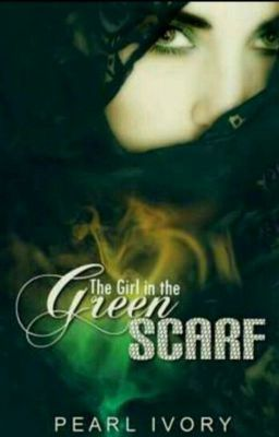 """[COMPLETED]  """"Green, don't die on me! I can't lose you too.ً""""  °~•~° … #spiritual Spiritual #amreading #books #wattpad"""