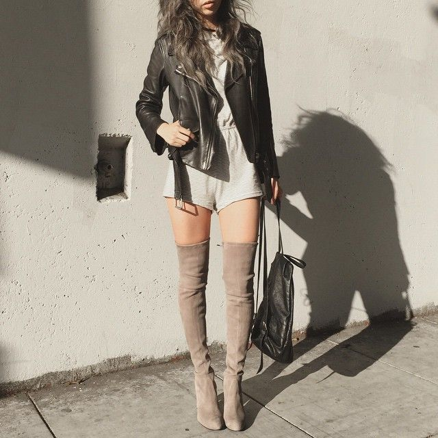 160 best thigh boots images on boot