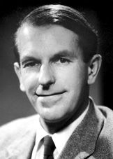 "Frederick Sanger - The Nobel Prize in Chemistry 1958 - ""for his work on the structure of proteins, especially that of insulin""."