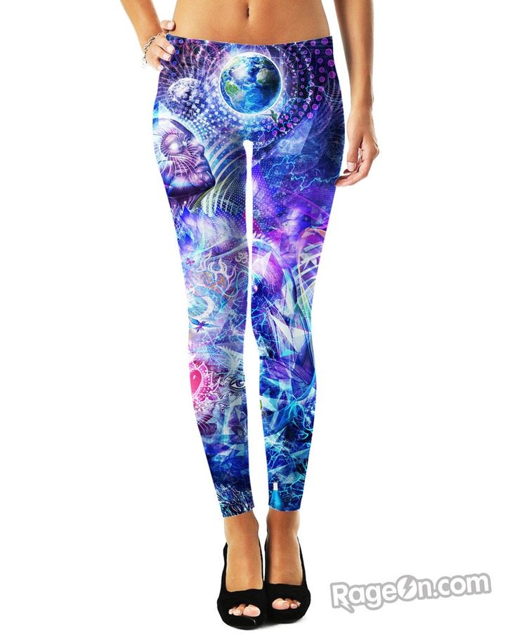 150 Best Images About Yoga Pants And Tights On Pinterest