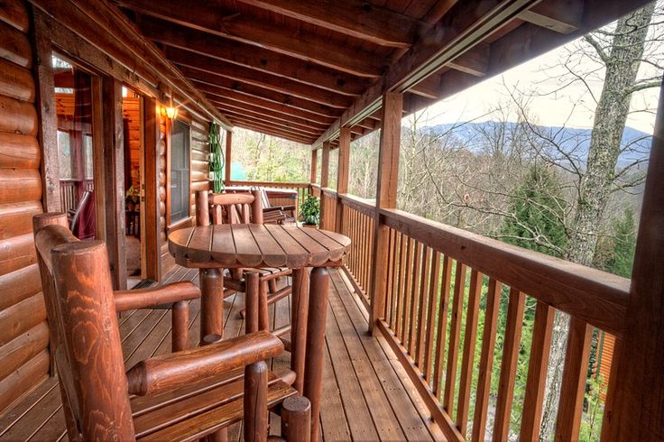 Pigeon Forge Cabin Deals and Specials at http://www.pigeonforgetnguide.com/coupons-discounts/pigeon-forge-cabin-deals/