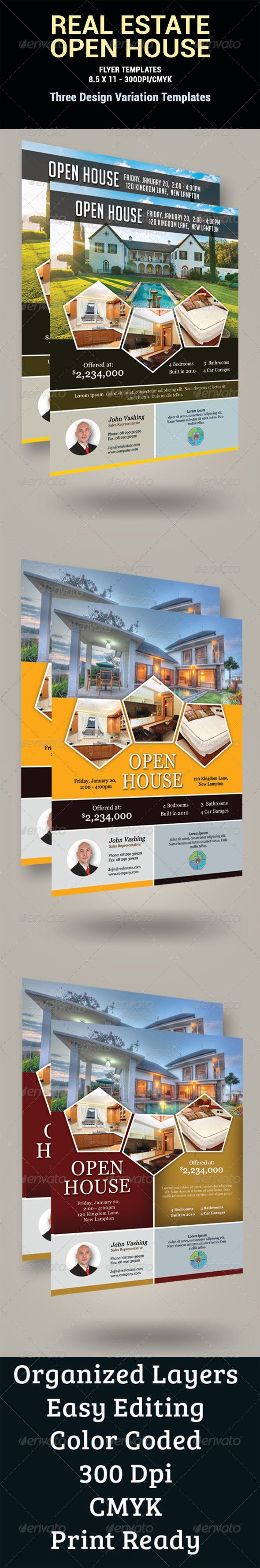 1000 images about real estate modern business real estate flyer