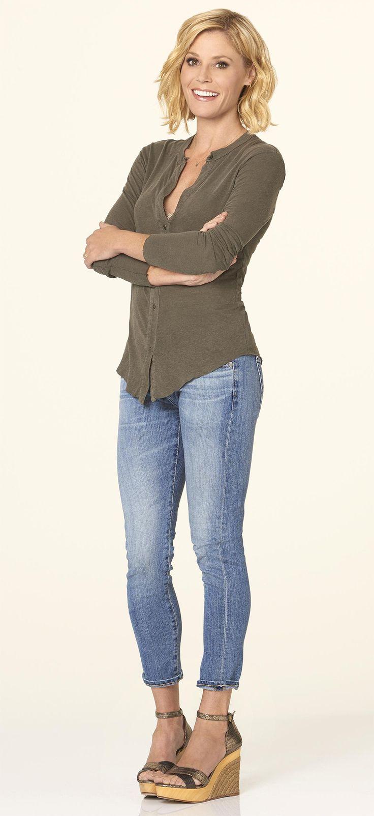 1000+ ideas about Modern Family Season 4 on Pinterest Modern ... - ^