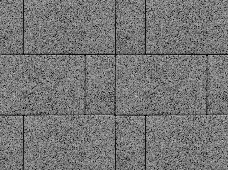 paving-texture0011