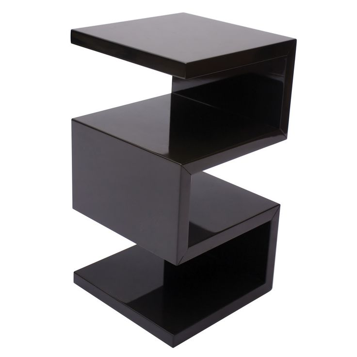 19 best side tables images on pinterest | side tables, end tables