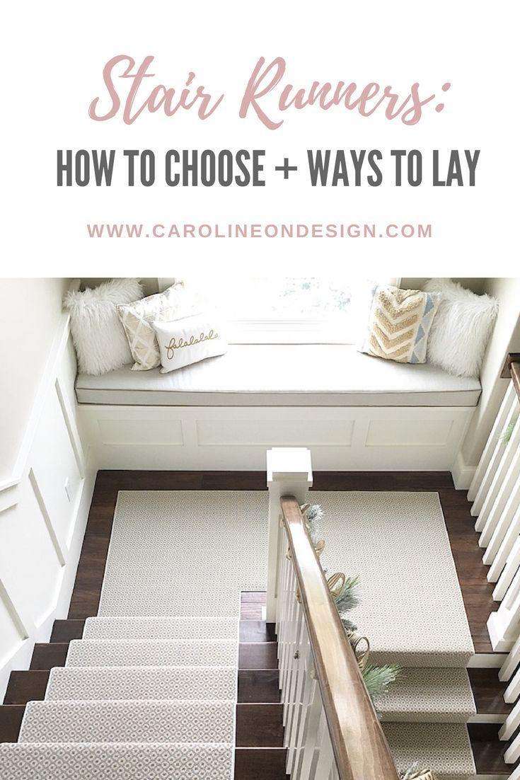 105 best Caroline on Design Blog images on Pinterest
