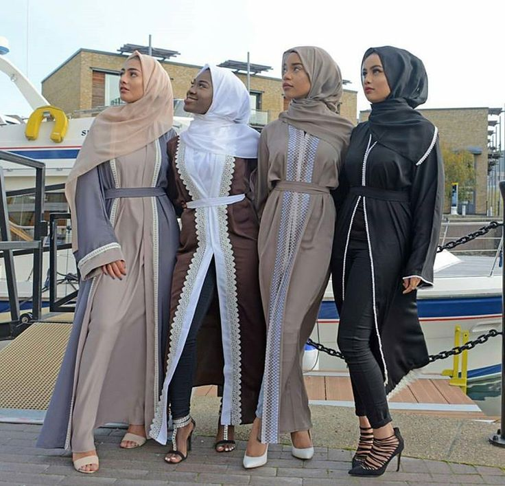 tillar muslim personals So young muslims who engage in halal dating seek a commitment first and are vigilant about staying true to their religion (5) for both strict and eid muslims.