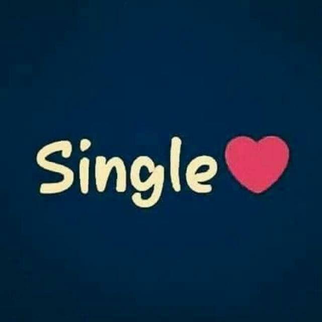Single Funny Attitude Quotes Failure Quotes Love Failure Quotes