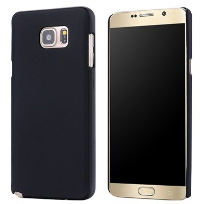 For Samsung Galaxy S2 i9100 S 2 II GT-I9100 9100  Frosted Matte Hard Case black phone cover Simple Fashion High-end fashion