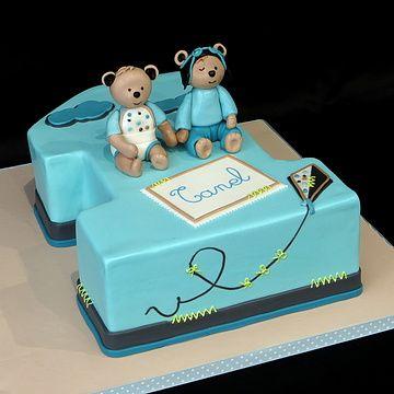Exposition Cake Design : Les 25 meilleures idees de la categorie gateaux a theme ...