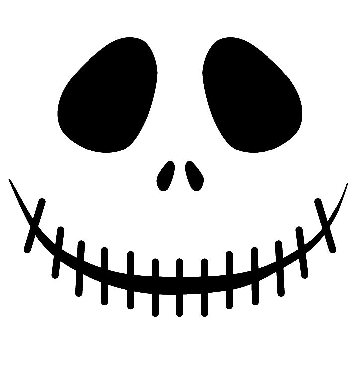 Best 25 pumpkin carving templates ideas on pinterest for Pumpkin carving patterns printable jack skellington