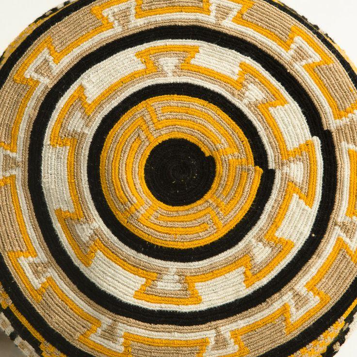 Handmade Wayuu Boho Bags   WAYUU TRIBE Crochet Patterns, Fair Trade – WAYUU TRIBE   Handmade Wayuu Mochilas Boho Bags   Crochet Patterns