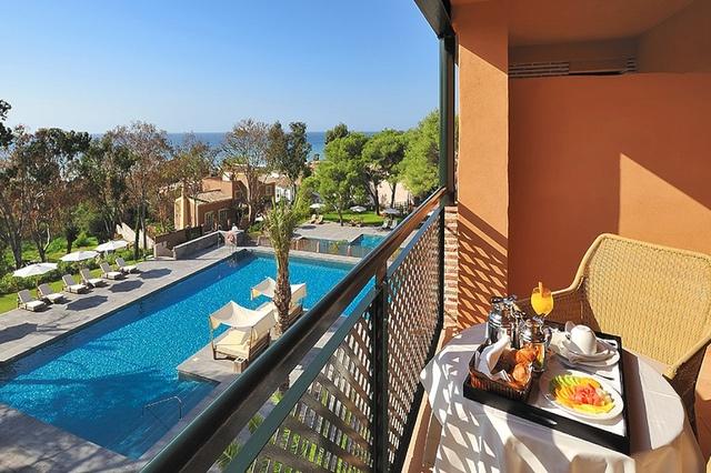 Vincci Selección Estrella del Mar (Marbella) by Vincci Hoteles