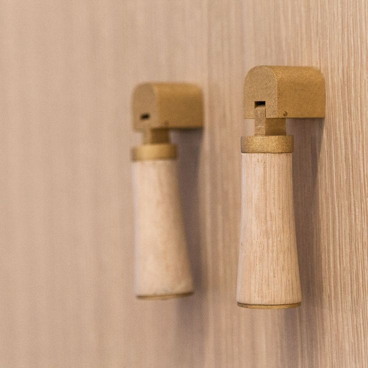 Obumex - Top interior and kitchen - Craftsmanship and high tech   Obumex