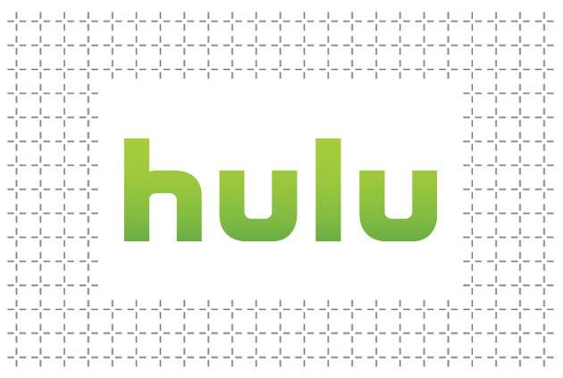 'Chance', 'Shut Eye', 'Mindy Project', More Get Fall Premiere Dates On Hulu