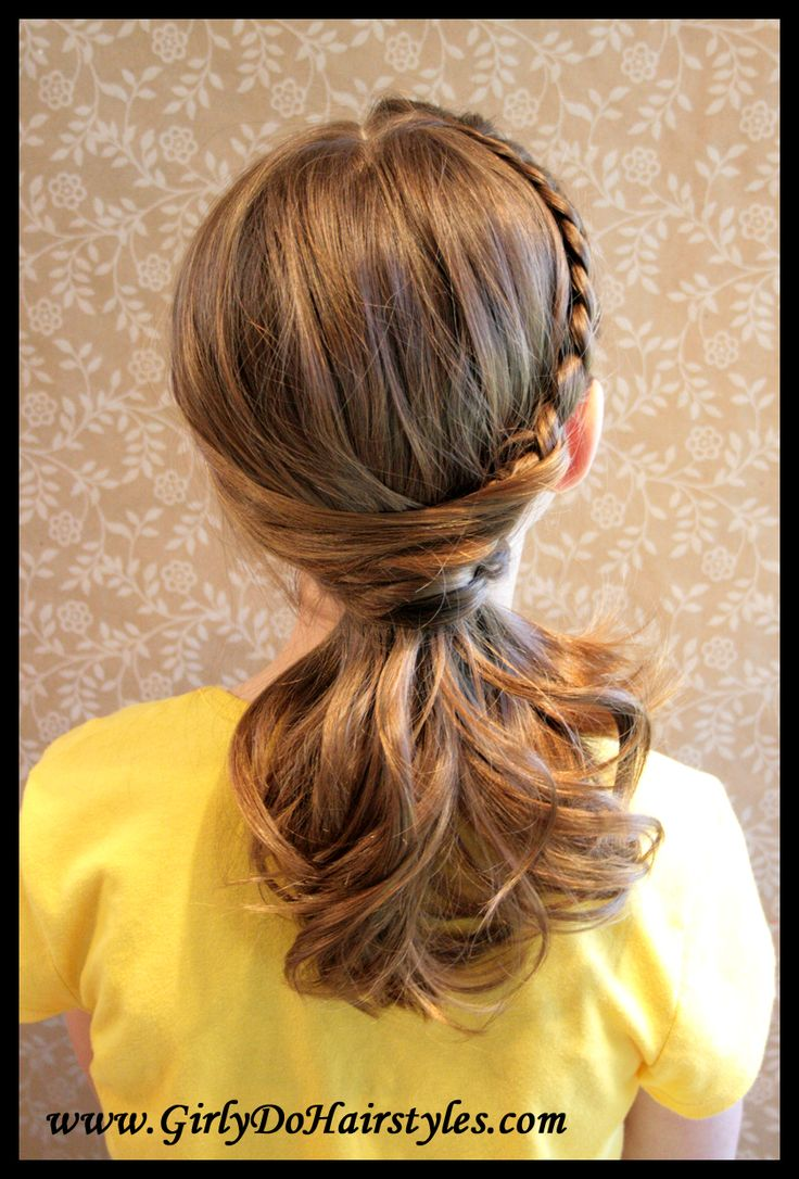 The best images about hairstyle on pinterest fashion weeks