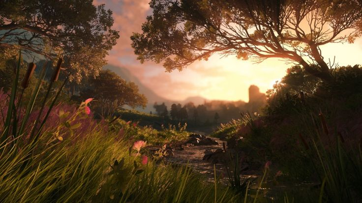 SpatialOS's cloud-based dev platform launches an open beta for Unreal Engine integration      Improbable announced today that the Unreal SDK for its SpatialOS is now in open beta. SpatialOS is a development tool that uses cloud-based computing to help gam