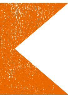 Kalklada_logo