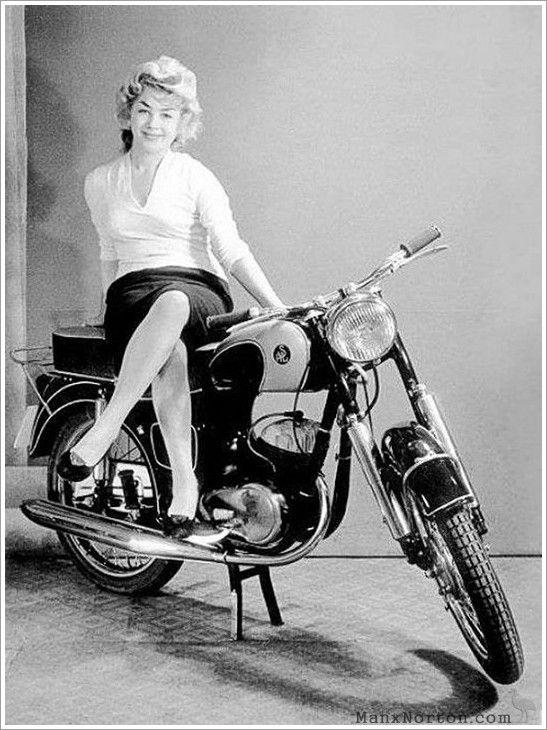 SHL-1961-M11