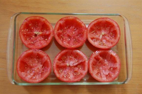 More tomato goodness | Eats & Drinks | Pinterest
