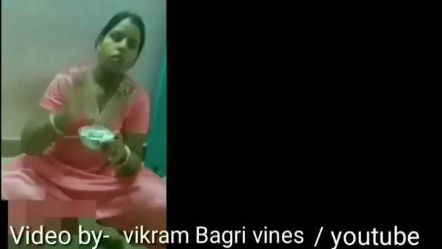 Modis Reaction To Chai Pi Lo Funniest Whatsapp Video Ever Funny Videos Funny Whatsapp Videos Funny Gif Funny Memes