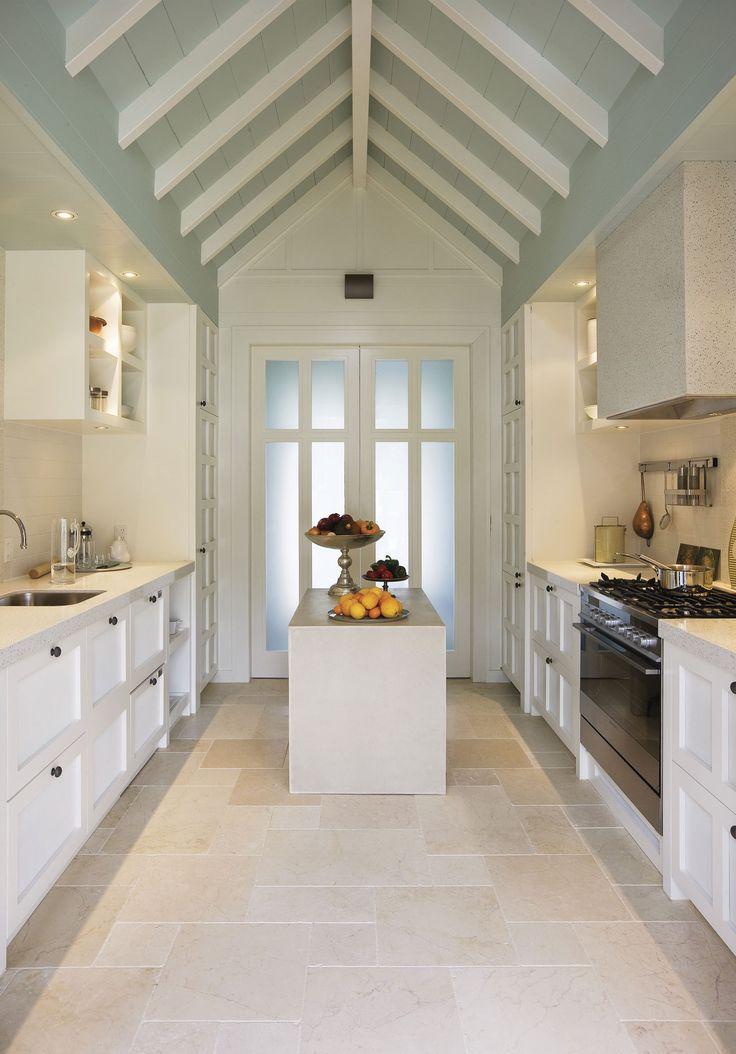 Galley Kitchen Design Nz 11 best kitchen images on pinterest | kitchen ideas, galley