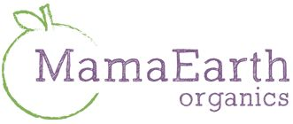 Mama Earth Organics – Local. Organic. Delivered. Toronto's local food movement. The best organic food delivered to your door.