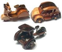 Tegal Duwur, Pokak, Ceper pusat kerajinan kayu handycraft      Tegal duwur, Pokak, wooden handicrafts handicraft center Ceper