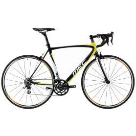 MEC Attack Road Bike  http://www.mec.ca/AST/ShopMEC/Cycling/Bikes/Road/PRD~5024-500/mec-attack-bicycle-unisex.jsp