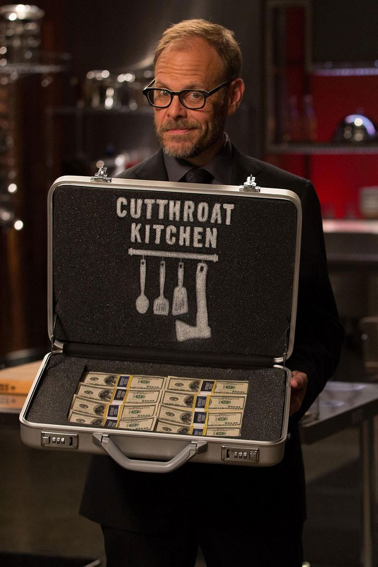cutthroat kitchen | movies online free | pinterest | cutthroat kitchen