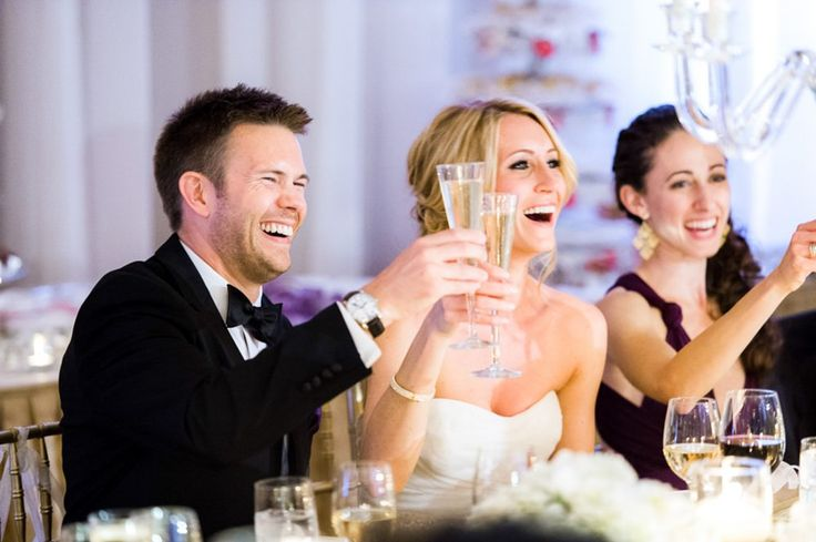 Wedding Photographer in Maryland, MD
